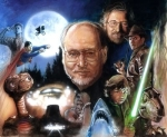johnwilliams-1