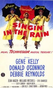 singing_in_the_rain_