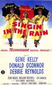 singing_in_the_rain_