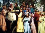 les sept femmes de Barberousse