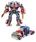 Leader_Optimus_Prime